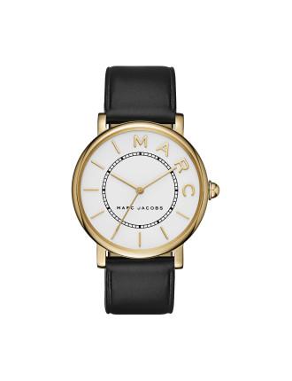 Roxy Black Watch