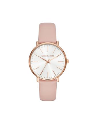 Pyper Blush Watch
