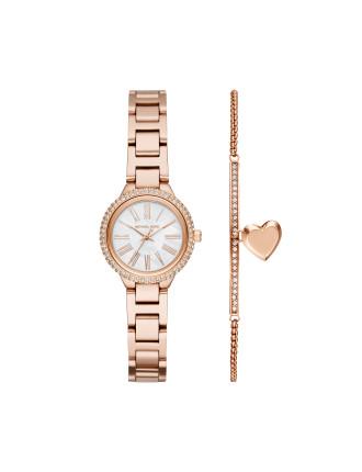 Taryn Rose Gold Watch