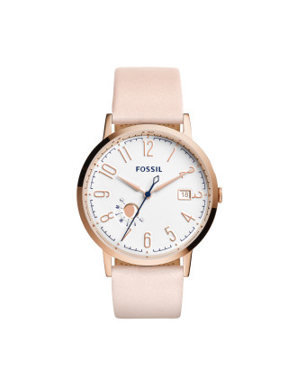 Fossil Watch Vintage Muse