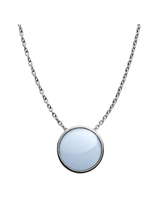 Skagen Jewellery Sea Glass