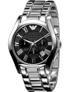 Valente Watch $549.00