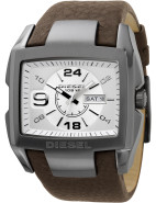 Megatron Watch $229.00