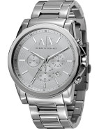 Outer Banks Watch $279.00