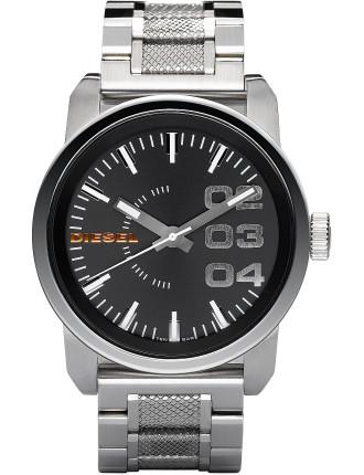 Franchise 46 Watch