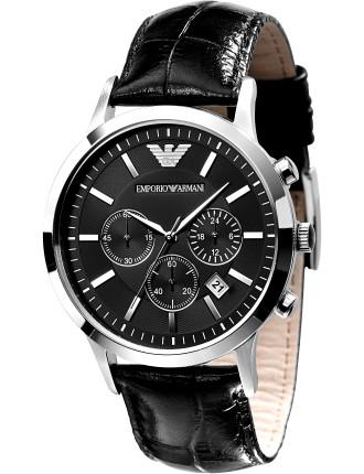 Renato Watch