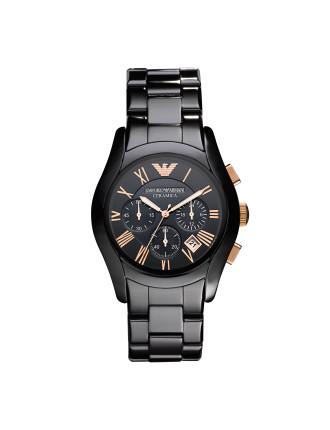 Valente Watch