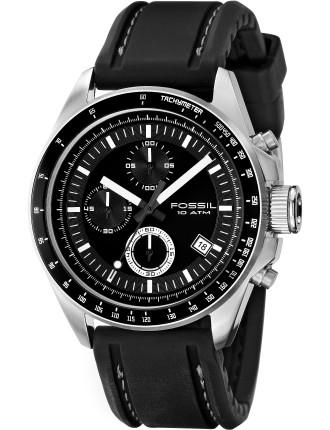 Decker Watch