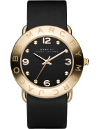 Amy Watch $279.00