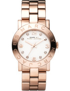 Amy Watch $299.00