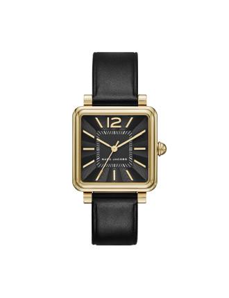 Vic Black Watch