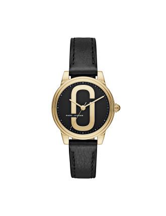 Corie Black Watch