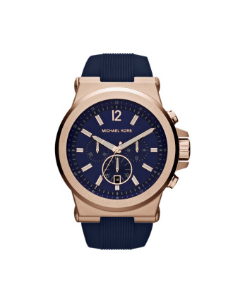 Dylan Navy Watch