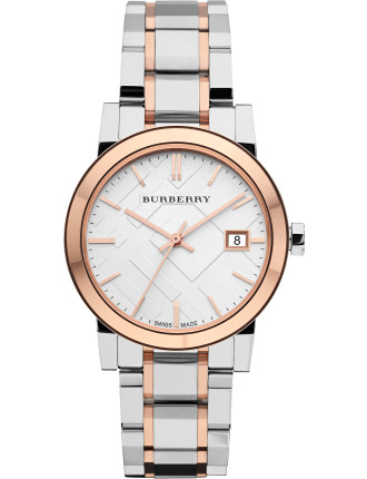 1300 Watch