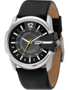 Master Chief Watch $209.00
