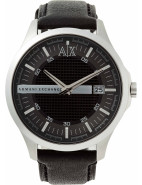 Hampton Watch $179.00