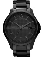 Hampton Watch $279.00