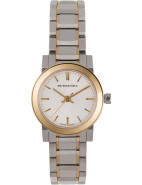 Burberry Watch $800.00