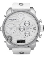 Mr Daddy Watch $469.00