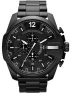 Mega Chief Watch $369.00