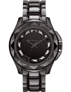 KARL 7 WATCH $399.00