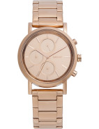 Dkny Lexington Watch $299.00