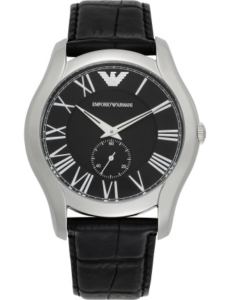 New Valente Watch