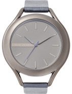 Armani Exchange Allete Watch $229.00