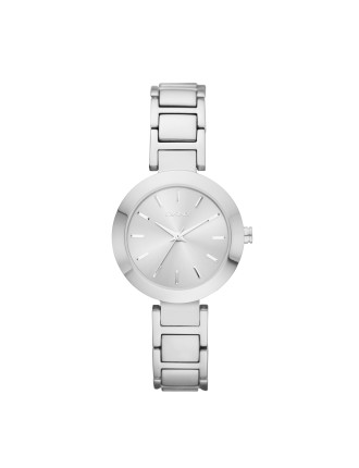 Dkny Watch - Stanhope