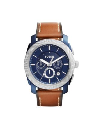 s watches accessories shop david jones