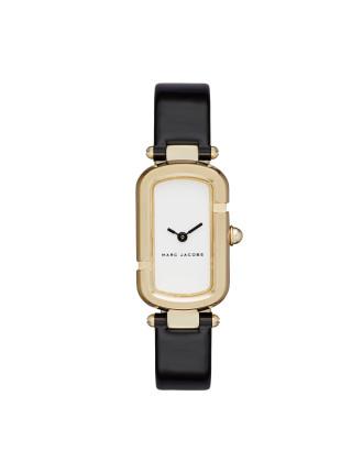 Marc Jacobs J Marc Black Watch