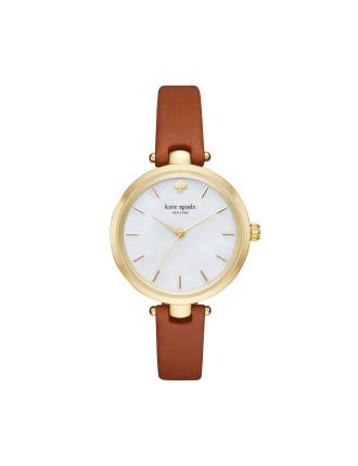 Holland Black Watch