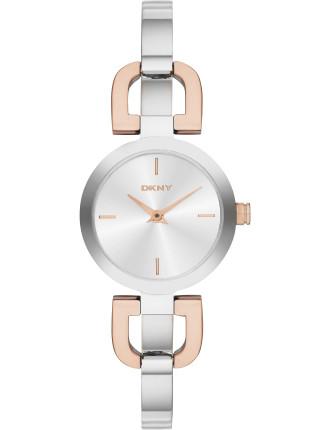 D-Link Watch