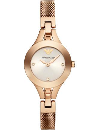 Chiara Watch
