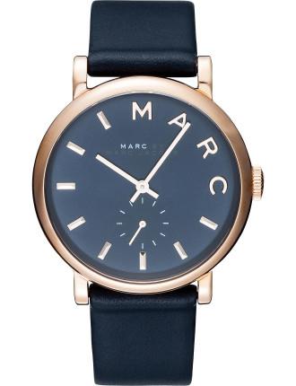 men s watches shop online david jones baker watch