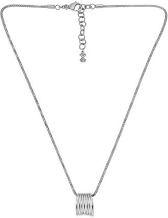 Skagen Jewellery  - Ditte