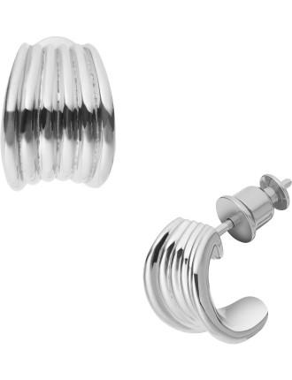 Dittie Earring