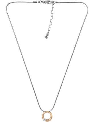 Skagen Jewellery  - Elin