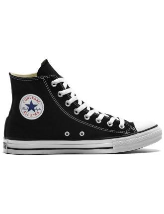 Ctas High Profile Sneaker