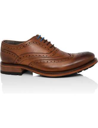 GURI BROGUE