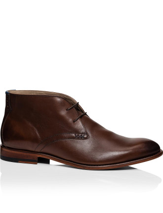 Waddell Boot