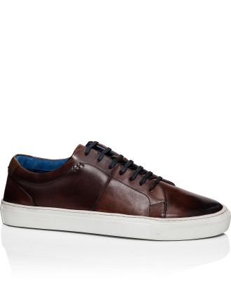 Laine Low Profile Sneaker