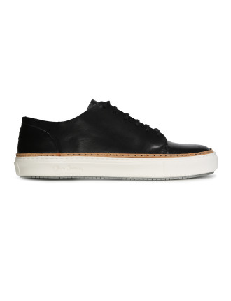 Formia Low Profile Sneaker