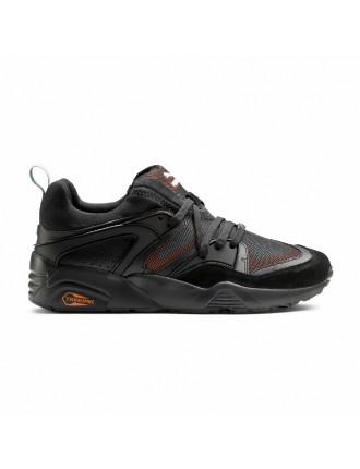 Blaze Of Glory Athletic Sneaker