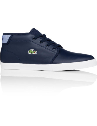 Ampthill Mid Profile Sneaker