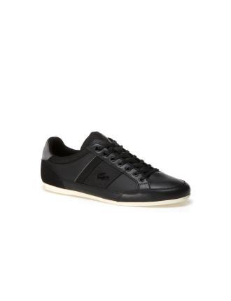 Chaymon Low Profile Sneaker