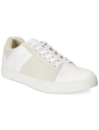 Swag City Sneaker