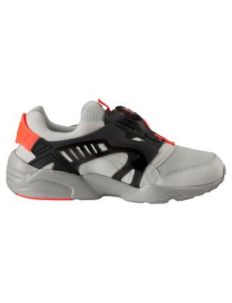 Disc Blaze 3d Fast Fwd 2 Sneaker