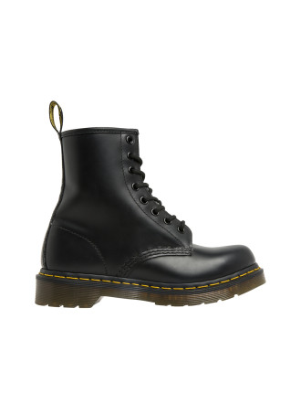 1460z Dmc 8 Up B-Smooth Boot