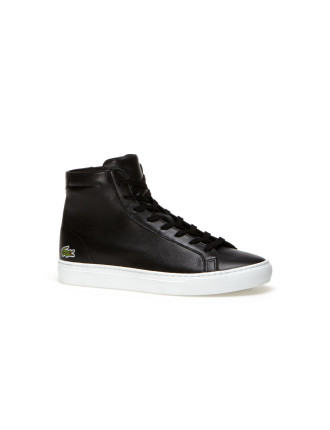MEN'S L.12.12 MID SNEAKERS